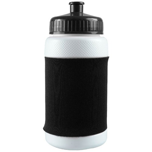 Foam Insulated Bottle