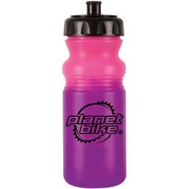 Company Mood Cycle Bottle