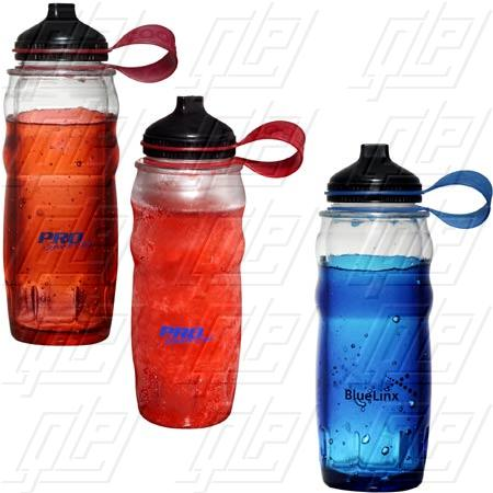 Kohls.com has the Cool Gear 32 oz. Stainless Steel Water Bottle (Assorted Styles) for $4.24 after coupon code SAVE15MAY. Free shipping is also included by using coupon code