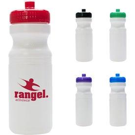 Water Bottle (24 Oz.)