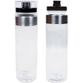 Mirage Top Tritan Water Bottle (32 oz.)