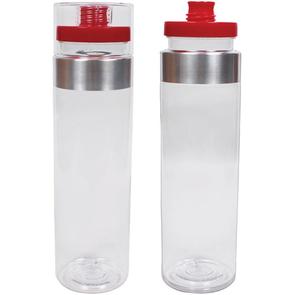 Mirage Top Tritan Water Bottle