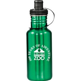 Adventure Bottle Giveaways