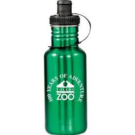 Adventure Bottle Giveaways