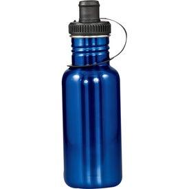Company Adventure Bottle