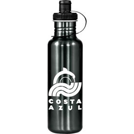 Adventure Bottle