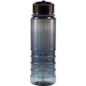 Aerial Tritan Bottle with Your Logo