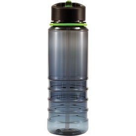 Aerial Tritan Bottle for Promotion
