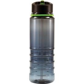 Aerial Tritan Bottle for Promotion