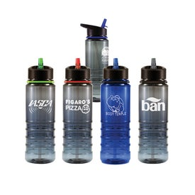 Aerial Tritan Bottle (24 Oz.)