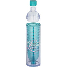 Company Aladdin Double-Wall Water Bottle