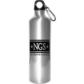 Aluminum Bottle BPA Free for Your Church