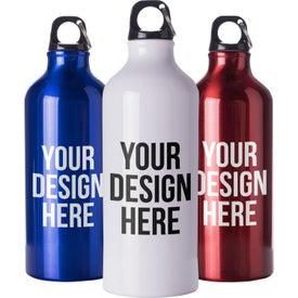 Aluminum Bike Bottle for Your Organization