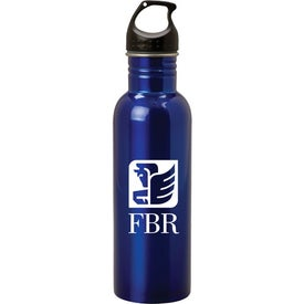 Aluminum Bottle for Your Company