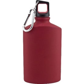 Aluminum Canteen for Your Church