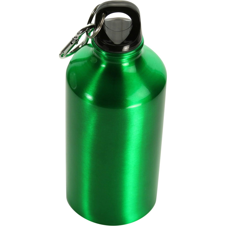 Aluminum Water Bottle (17 Oz.)