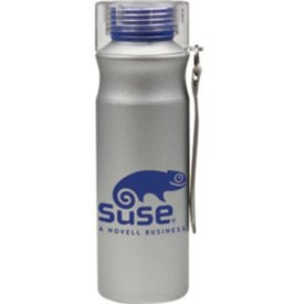 Advertising Aluminum Water Bottle