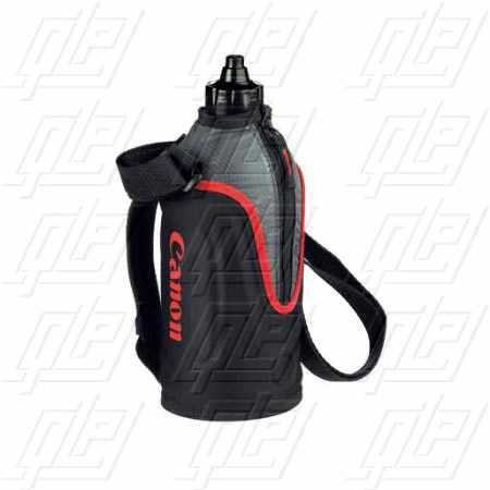 Arctic Zone Water Jugs 34
