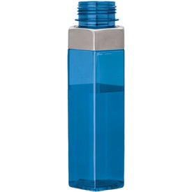 Tritan Water Bottle for Your Church