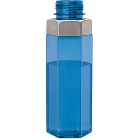 Tritan Water Bottle with Your Logo