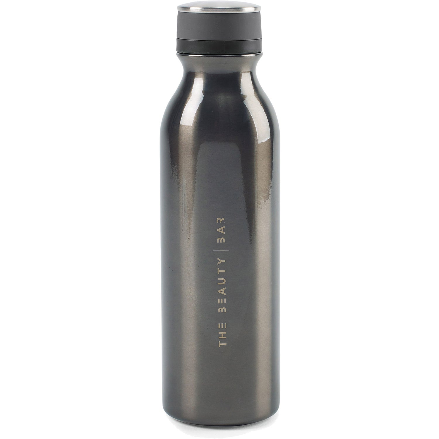 Aviana Luna Double Wall Stainless Bottle (20 Oz.)