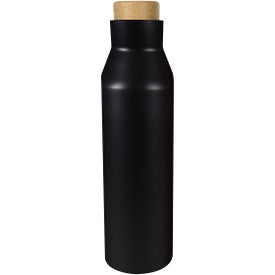 Baja Stainless Steel Bottle (21 Oz.)