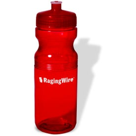 Big Squeeze Sport Bottle for Your Organization