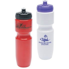 Outdoor Bike Bottle (28 Oz.)