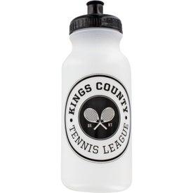 Company Bike Bottle
