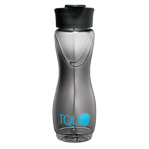 Biodegradable BPA Free Sport Bottle