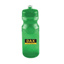 Monogrammed Salinas Water Bottle