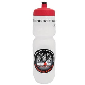 Xtreme Water Bottle with Your Logo