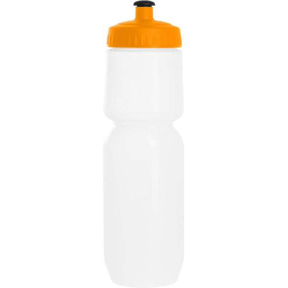 Xtreme Water Bottle