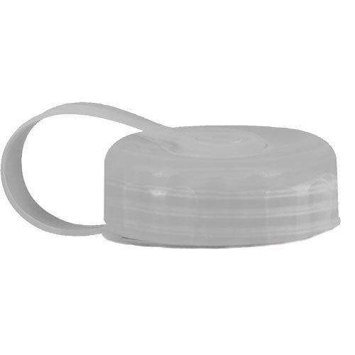 Water Bottle Dishwasher Safe: Bottle - BPA-Free Dishwasher Safe (22 Oz.)