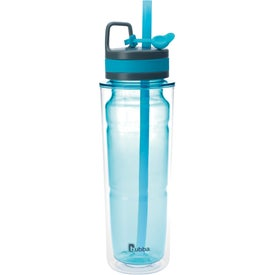 Bubba Edge Water Bottle for your School