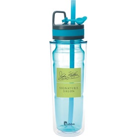 Bubba Edge Water Bottle (22 Oz.)