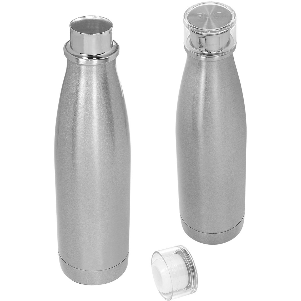 e597ec69b3 CLICK HERE to Order 17 Oz. Built Perfect Seal Vacuum Insulated Bottles  Printed with Your Logo for $18.74 Ea.