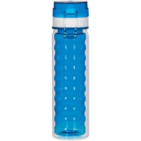 Cabana Bottle for Customization