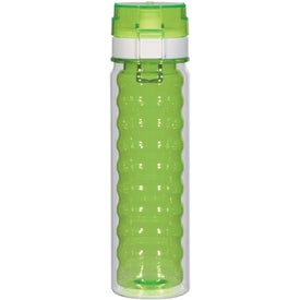Cabana Bottle for Your Church