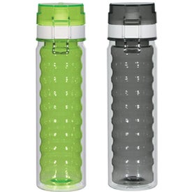 Cabana Bottle (18 Oz.)