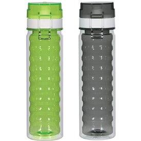 Cabana Bottle (18 Oz.)