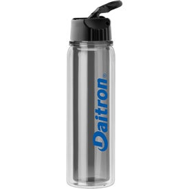Cabrillo Water Bottle with Your Logo