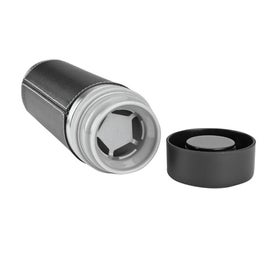 Callaway Cylindrical Stainless Thermal Bottle for Your Company