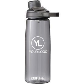 CamelBak Chute Mag Water Bottle (25 Oz.)