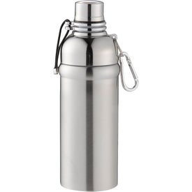 Promotional Canteen Stainless Sport Bottle