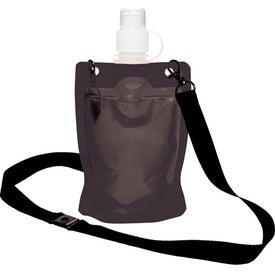 Catalina Water Bag Lanyard for Customization