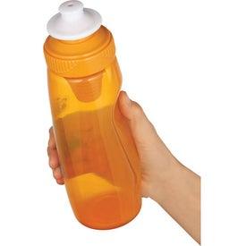 Company Cool Gear Pure Filtration BPA Free Sport Bottle 2