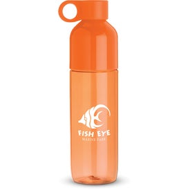 Circa Two Water Bottle for Promotion