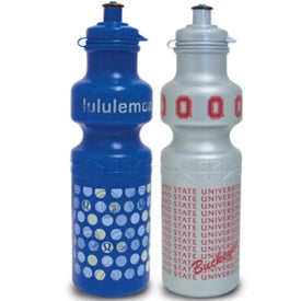 Classic Water Bottle (28 Oz.)