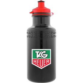 Advertising Classic Water Bottle